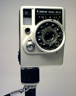 http://noguchan.lolipop.jp/Canon_Dial35.jpg