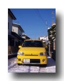 http://noguchan.lolipop.jp/DCP00477_thumb_copy.jpg