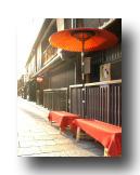 http://noguchan.lolipop.jp/P1000484_thumb_copy.jpg